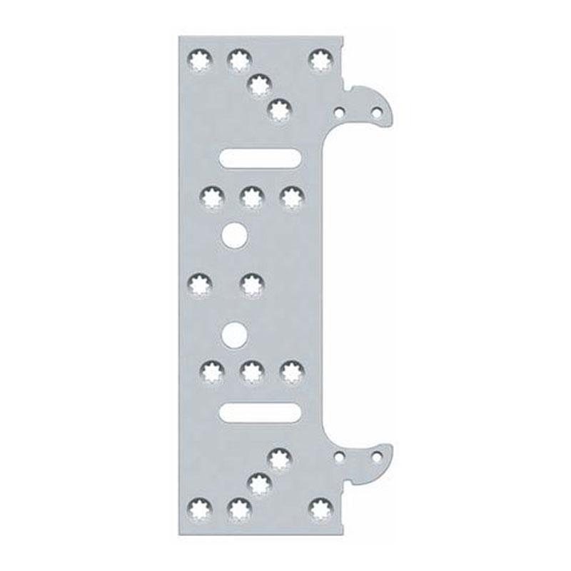 Simonswerk Tectus Te 340 3d Fz 1 Fixing Plate Epivots Com