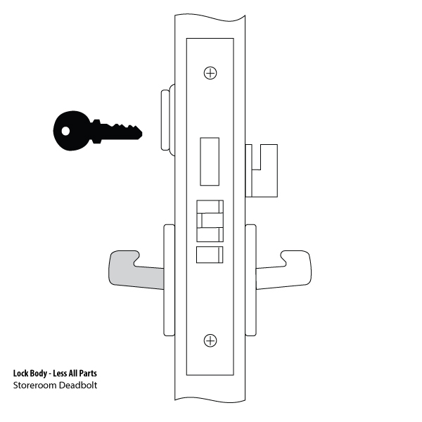 Yale Mortise Lock Parts Diagram furthermore Schlage Door Lock Parts Diagram additionally US8292336 together with Mortise Lock besides Servicing And Retrofitting Mortise Locks. on yale mortise lock parts diagram