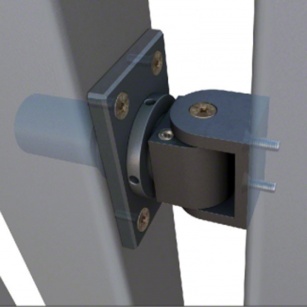 270 Degree Hinges Heavy Duty 270 Degree Kitchen Cabinet