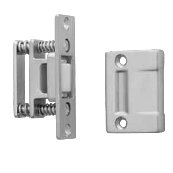 Ives Rl30 Heavy Duty Roller Latch Epivots Com