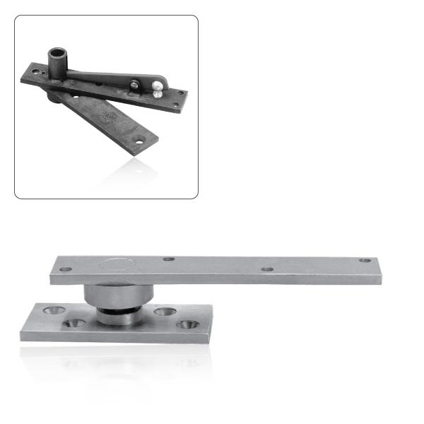 Rixson 370 Center Hung Door Pivot Set For Sale On Epivots Com