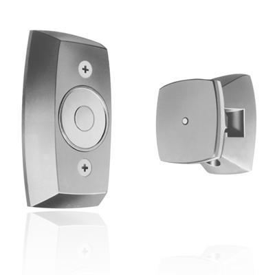 Rixson 997 Electromagnetic Door Holders Epivots Com