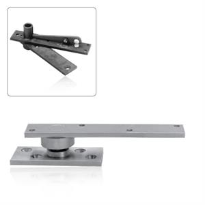 Rixson 370 Center Hung Door Pivot Set For Sale On Epivots Com