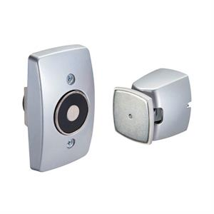998 Electromagnetic Door Holders By Rixson Epivots Com
