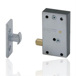 CL12 Invisible Latch