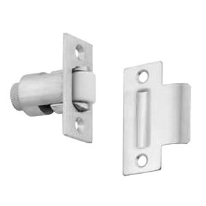 RL32 Roller Latch