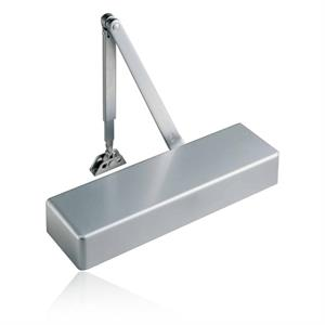 7500 Commercial Door Closer