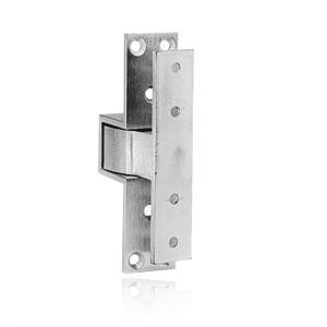 F519 Pocket Door Pivot